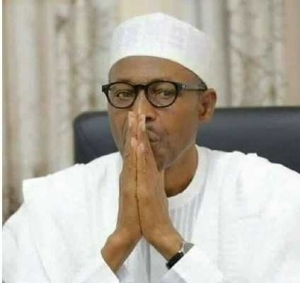 Bribery Allegation: Ignore PDP's call for Amaechi, Onu's sack, it's a distraction – APC begs Buhari